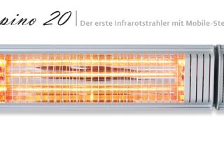 Appino-20-VASNER-Infrarot-Heizstrahler-Slider-1160x450px