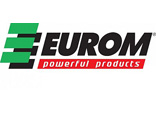 MankeTech-Logo-Eurom
