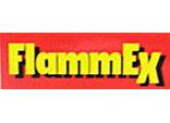 MankeTech-Logo-Flammex