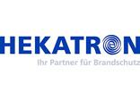MankeTech-Logo-Hekatron
