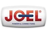MankeTech-Logo-JO-EL