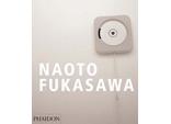 MankeTech-Logo-NaotoFukasawa