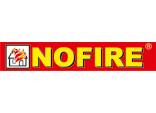 MankeTech-Logo-Nofire