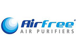 MankeTech-Logo-airfree