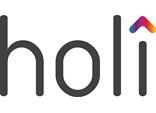 MankeTech-Logo-holi-motion