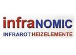 MankeTech-Logo-infranomic-2