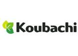 MankeTech-Logo-koubachi