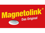 MankeTech-Logo-magnetolink