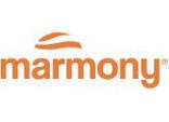 MankeTech-Logo-marmony