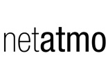 MankeTech-Logo-netatmo