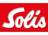 MankeTech-Logo-solis