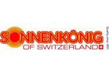 MankeTech-Logo-sonnenkoenig