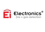 Markenlogos-für-Site-MankeTech-Ei-Electronics
