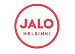 Markenlogos-für-Site-MankeTech-Jalo