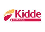 Markenlogos-für-Site-MankeTech-Kidde