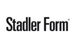 Markenlogos-für-Site-MankeTech-StadlerForm