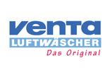 Markenlogos-für-Site-MankeTech-Venta
