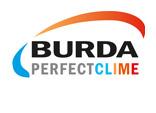 Markenlogos-für-Site-MankeTech-Burda