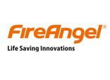 Markenlogos-für-Site-MankeTech-FireAngel