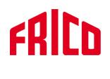 Markenlogos-für-Site-MankeTech-Fricco