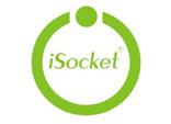 Markenlogos-für-Site-MankeTech-iSocket