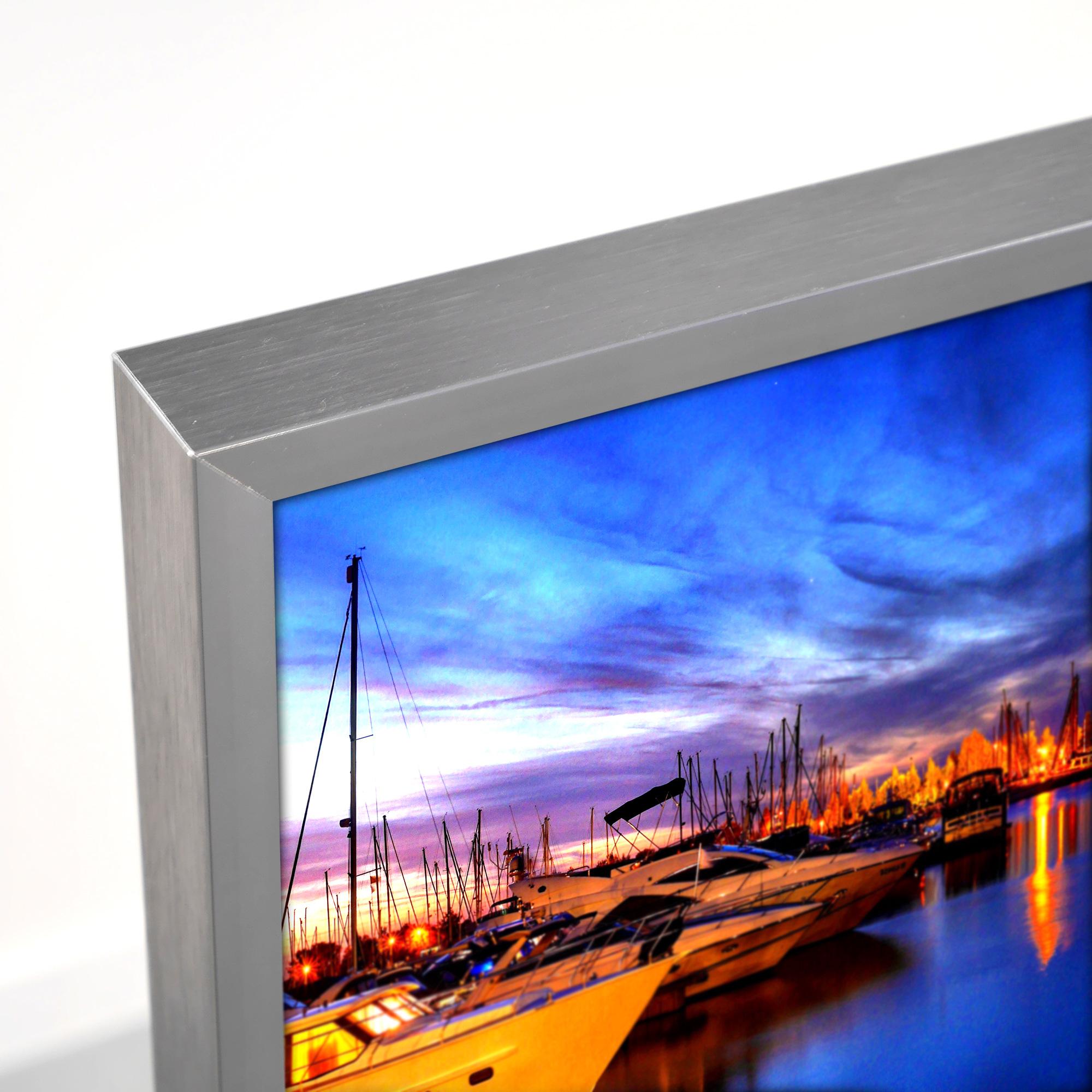 infrarotheizung bild die vasner panora bildheizung manketech gmbh. Black Bedroom Furniture Sets. Home Design Ideas