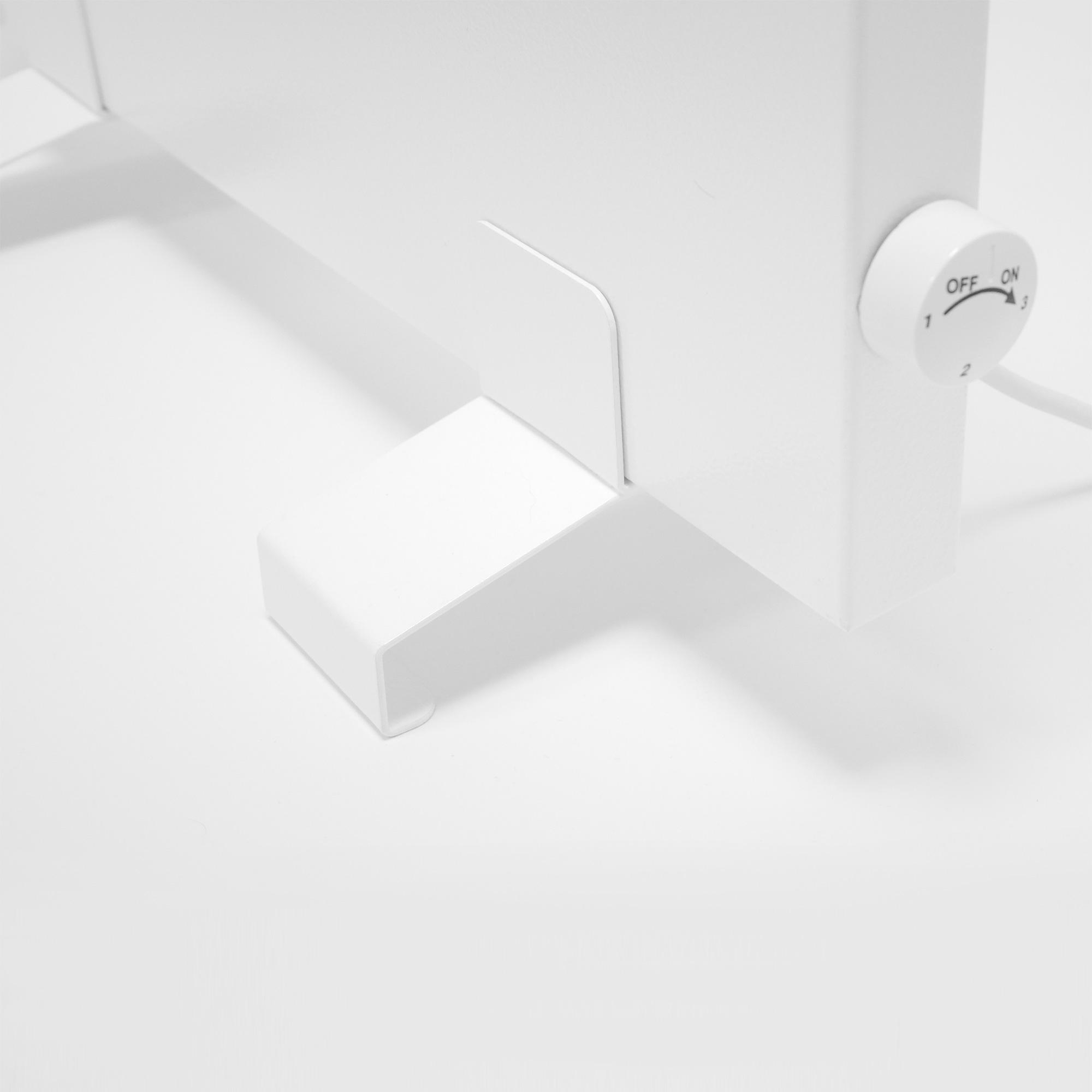 standf e hybrid infrarotheizung vasner konvi manketech gmbh. Black Bedroom Furniture Sets. Home Design Ideas